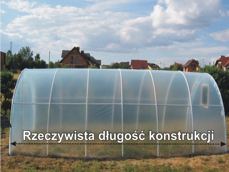 Tunel_foliowy_pcw_butimex_liczenie_dlugosci
