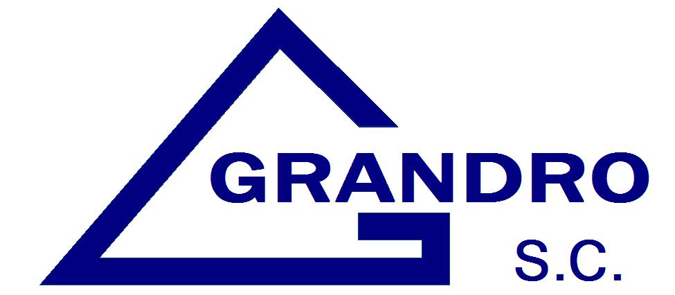 Grandro