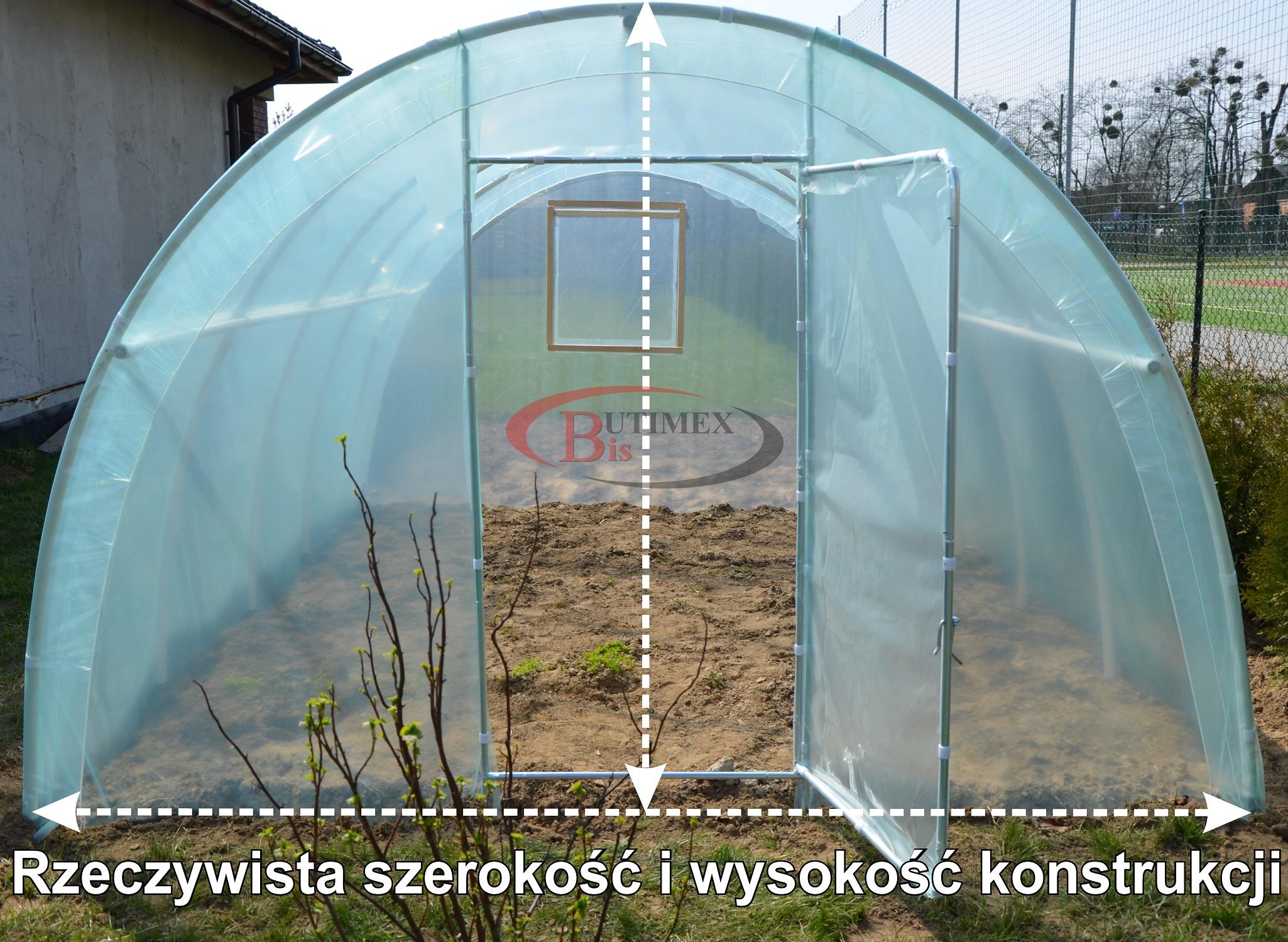 Tunel_foliowy_pcw_butimex_liczenie_szerokosci_wysokosci