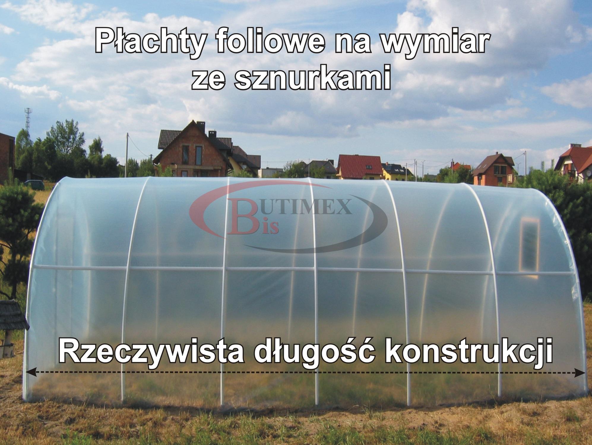 tunel_foliowy_butimex_liczenie_dlugosci_folia_tunelowa