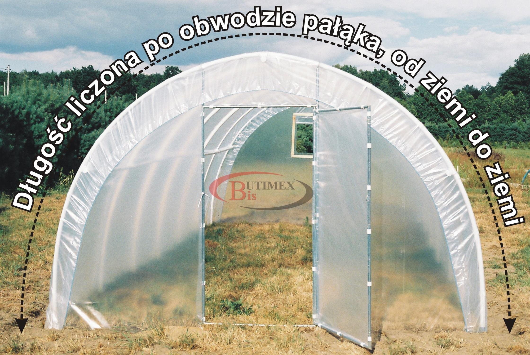 tunel_foliowy_butimex_liczenie_obwody_konstrukcji_folia_tunelowa