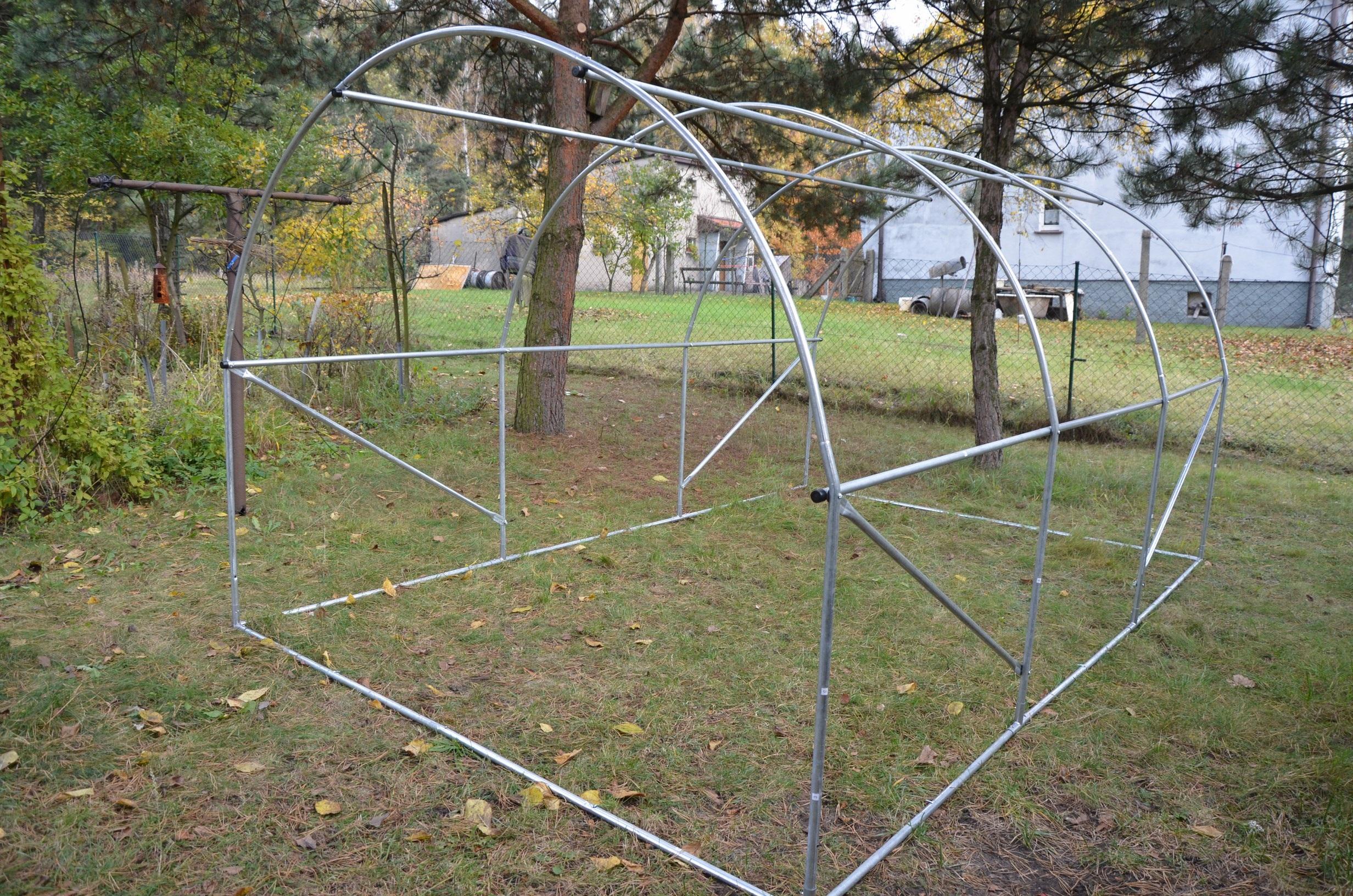 zgrzewanie_folii_ogrodniczych_tunelowych_3_konstrukcja.jpg