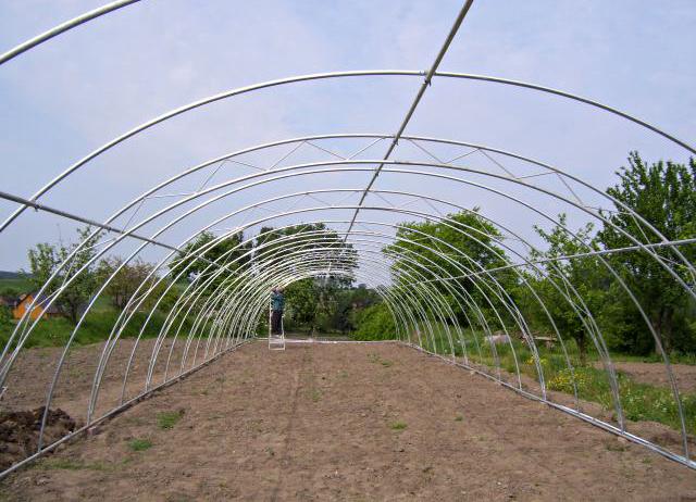zgrzewanie_folii_ogrodniczych_tunelowych_6_konstrukcja.jpg