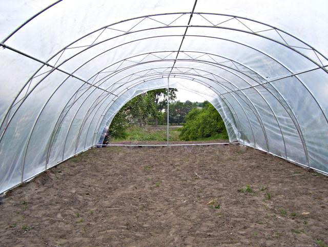 zgrzewanie_folii_ogrodniczych_tunelowych_6got_konstrukcja.jpg