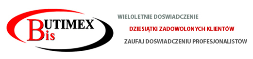 logo butimex